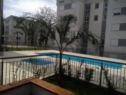 Apartamento Sítio Jundiaí - Lomba do Pinheiro