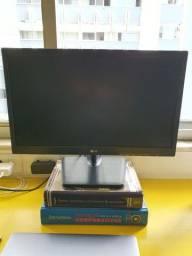 Monitor LG 19.5 polegadas 20M37AA