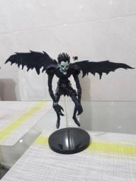 Boneco do Ryuk (Death Note)