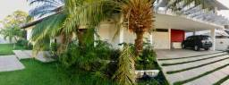 Oportunidade única - Excelente Casa no Jardim do Horto - Aceita imóvel até R$ 300.000,00