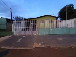 Casas no Jd.Ana Elisa em Cambe