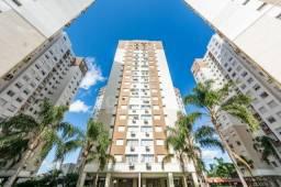 Apartamento à venda com 3 dormitórios em Vila ipiranga, Porto alegre cod:199454