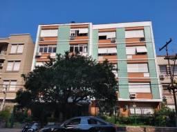 Apartamento à venda com 4 dormitórios em Bom fim, Porto alegre cod:9920041
