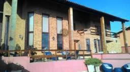 Casa à venda, 400 m² por R$ 980.000 - Praia Linda - São Pedro da Aldeia/RJ