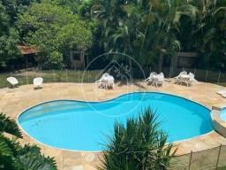 Sítio à venda com 5 dormitórios em Várzea das moças, Niterói cod:874261