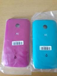 Capa para celular Motorola