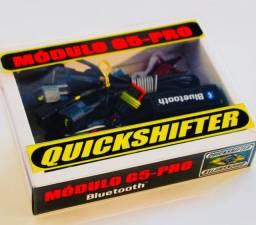 Quick shifter standard/full