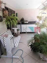 Apartamento à venda com 3 dormitórios cod:RCAP30914