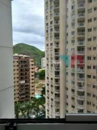 Apartamento à venda com 3 dormitórios cod:RCAP31143