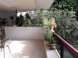 Apartamento à venda com 3 dormitórios cod:RCAP30893