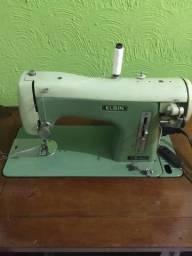 Máquina de costura Elgin comprar usado  São Paulo