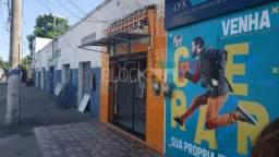 Loja comercial para alugar em Parque turf club, Campos dos goytacazes cod:RCLJ00010