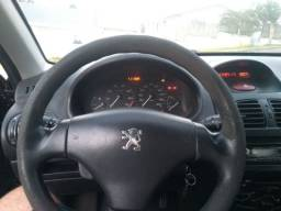 Peugeot 206 1.0