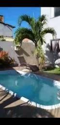 Alugo casa prox. a Arembepe