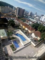 2Dorms Vila Belmiro Pacote
