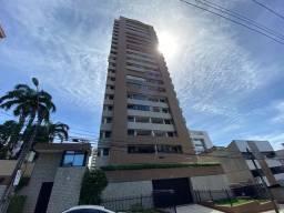 Dionísio Torres | Desocupado | Oportunidade | 150 Metros