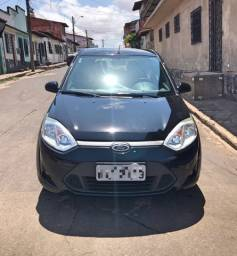 Ford Fiesta SE 1.0 Completo | Impecável