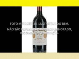 Vinhos Chateau Cheval, 02 Unidades jipjp qcgnw