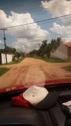 Lotes AMAZON GARDEN BR 20x47 200mil e 250mil