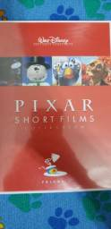 Dvd pixar short films collection volume 1