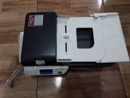 Multifuncional Hp Officejet All-in-one J4660 Series