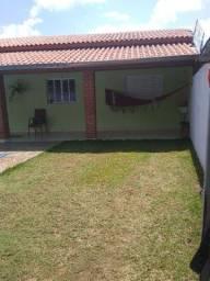 Aluguel de chácara diária 450,00 Araçoiaba recanto maju