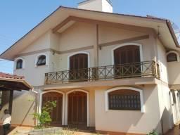 Vendo Otima casa