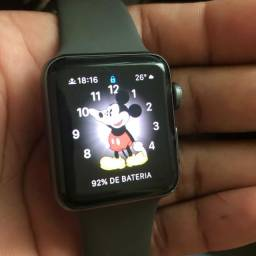 Apple Watch Série 3 38 mm