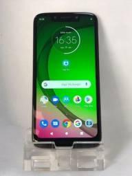 Moto G7 play 32GB ler descrição
