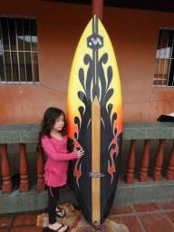 Pranchas de Surf exclusivas lindas