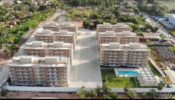 Apartamento para alugar em Messejana (Paupina)