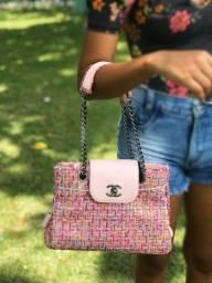 Vendo bolsas lindas