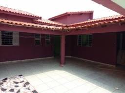 Alugo uma casa no dr Fábio 2