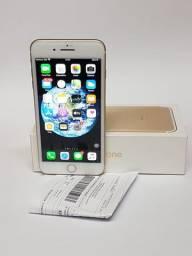 iPhone 7 Plus 32 gb completo..