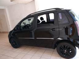 Fiat Idea Essence 1.6 DL Dualogic - 2012 / 2013
