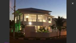 Casa para alugar em Guarajuba