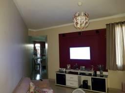 Apartamento 2 Quartos nova Vila Bretas