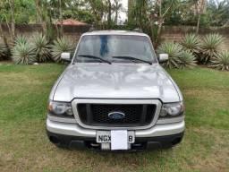 Ranger XL 3.0 Powerstroke Diesel 4x4 ! R$ 35.000,00