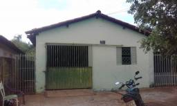 Casa a venda em Porto nacional