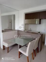 Apartamento para alugar com 2 dormitórios cod:AP002352