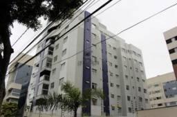 Apartamento para alugar com 3 dormitórios em Cabral, Curitiba cod:23674001