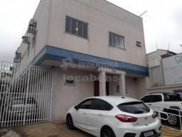 Apartamento para alugar com 1 dormitórios em Vila maceno, Sao jose do rio preto cod:L12356