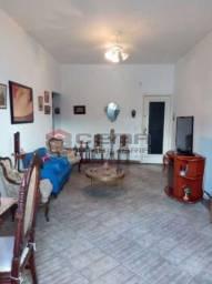 Apartamento à venda com 3 dormitórios em Flamengo, Rio de janeiro cod:LAAP31199