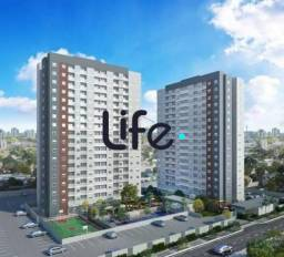 Apartamento para alugar com 2 dormitórios cod:4040