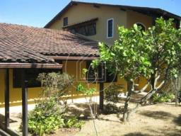 Casa à venda com 4 dormitórios em Serra grande, Niterói cod:825131