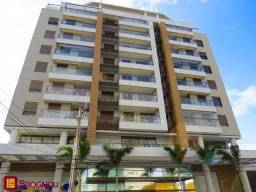 Apartamento à venda com 3 dormitórios em Balneário, Florianópolis cod:CB17-38213
