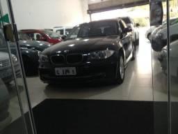 BMW 120i ano 2010