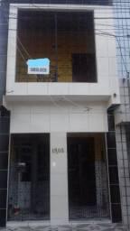 Venda Casa Vila Manoel Sátiro