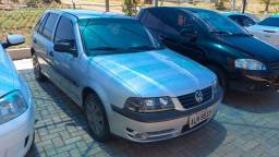 GOL 2004/2004 1.6 MI POWER 8V FLEX 4P MANUAL G.III