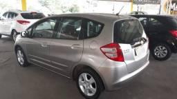 HONDA FIT 2010/2010 1.4 LX 16V FLEX 4P MANUAL